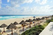 Guide of Cancun, Mexico