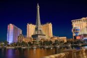 Guide of Las Vegas, NV, UNITED STATES