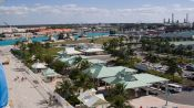 Guide of Freeport, BAHAMAS