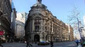 THE BEST OF SANTIAGO AND BUENOS AIRES, ,