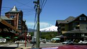 ADVENTURE PUCON, ,
