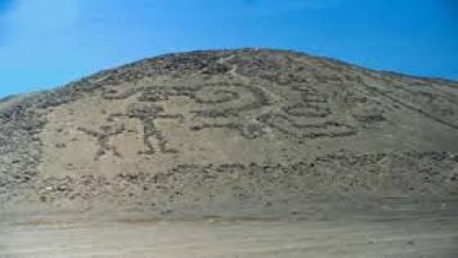 TOUR INNER VALLEYS, ARCHEOLOGICAL AND CULTURAL - Arica, Chile