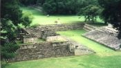 Full day excursion to Copan - Honduras, Guatemala city, Guatemala