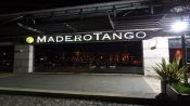 Madero Tango Dinner & Show in Buenos Aires - Buenos Aires, ARGENTINA